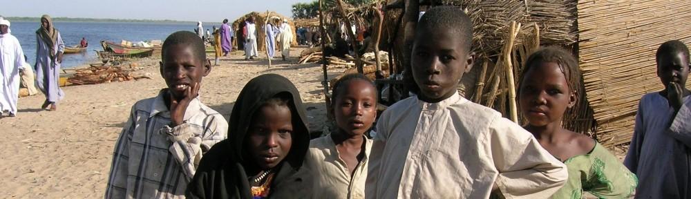 Tchad 2010 096
